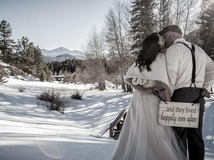 Tmx 1425859726416 Bawdenwedding 3 Denver wedding videography