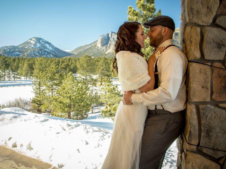 Tmx 1425859821836 Bawdenwedding Denver wedding videography