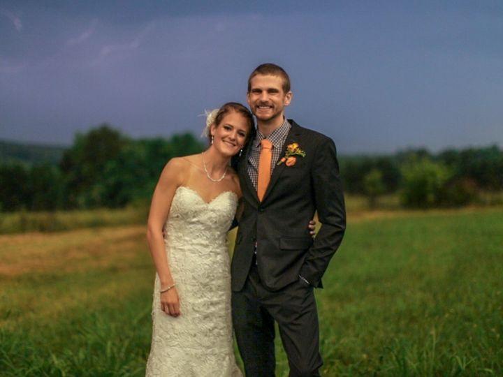 Tmx 1440445720536 Ford Wedding Denver wedding videography