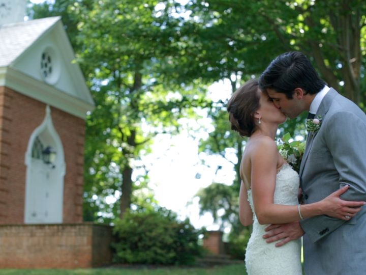 Tmx 1440445851508 Mino Wedding Denver wedding videography