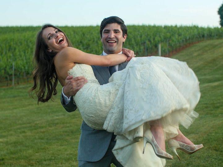Tmx 1440445947988 Mino Wedding2 Denver wedding videography