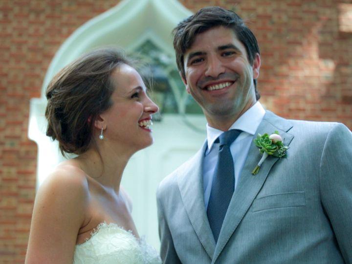 Tmx 1440446036228 Mino Wedding3 Denver wedding videography