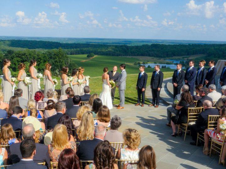 Tmx 1440446115434 Mino Wedding4 Denver wedding videography