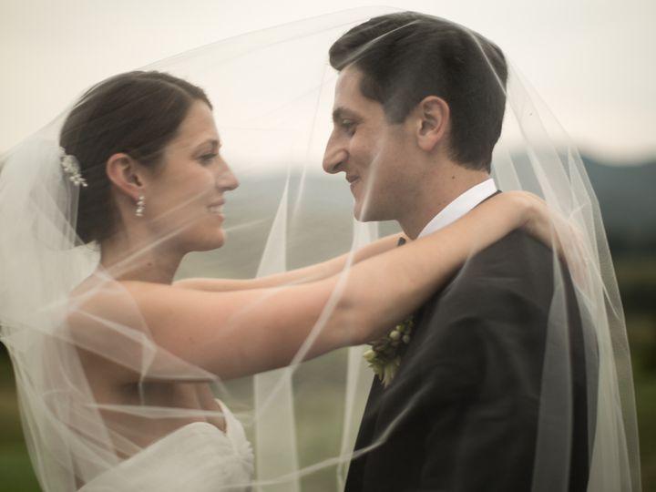 Tmx 1441973267577 Kara And Alex Denver wedding videography