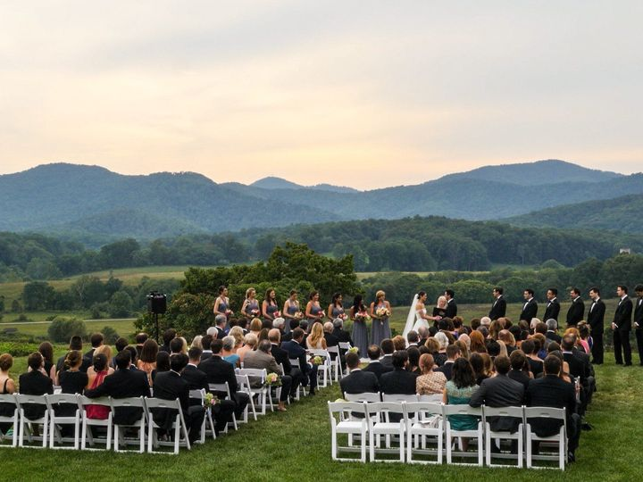 Tmx 1441973295084 Kara And Alex 14 Denver wedding videography