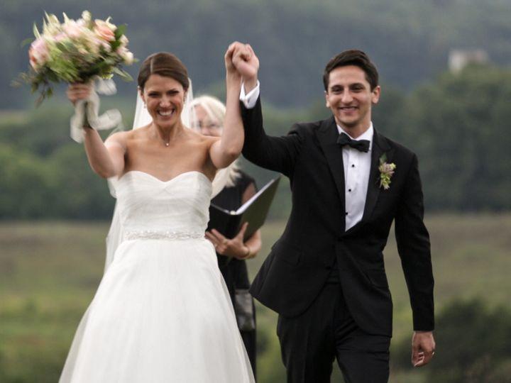 Tmx 1441973302356 Kara And Alex 12 Denver wedding videography