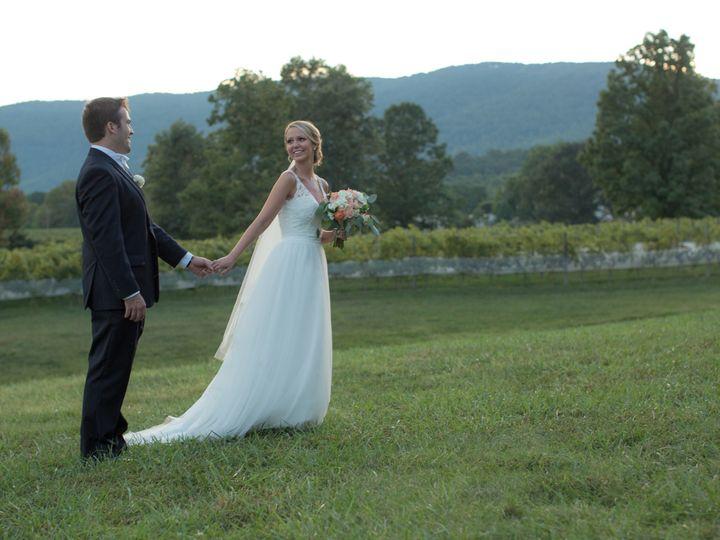 Tmx 1444966138709 Brandoncaleyuvanomark 6 Denver wedding videography