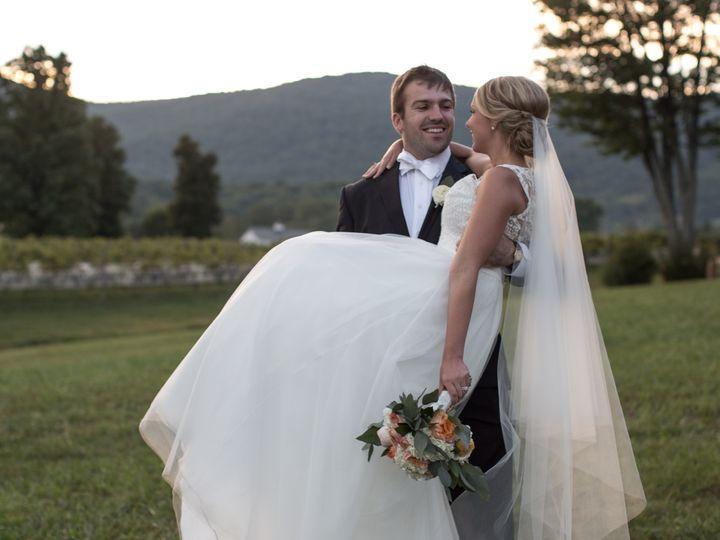 Tmx 1444966150838 Brandoncaleyuvanomark 8 Denver wedding videography