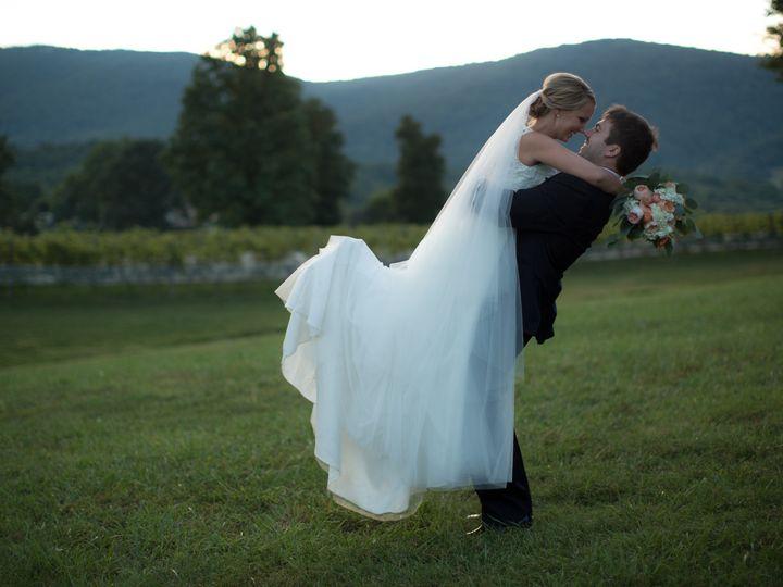 Tmx 1444966164030 Brandoncaleyuvanomark 9 Denver wedding videography