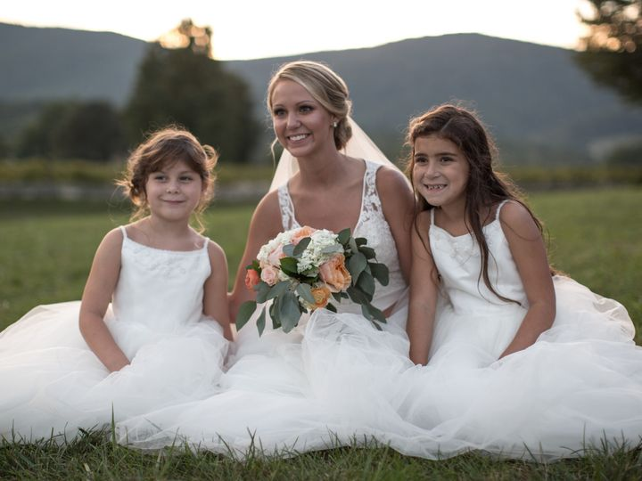 Tmx 1444966175308 Brandoncaleyuvanomark 10 Denver wedding videography