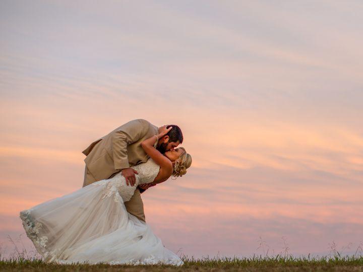 Tmx 1451950612329 Cvilleweddingfull 2 Denver wedding videography