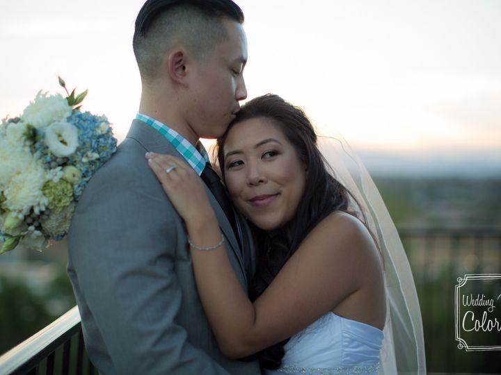 Tmx 1451950795549 Kathysteventhorton 3 Denver wedding videography