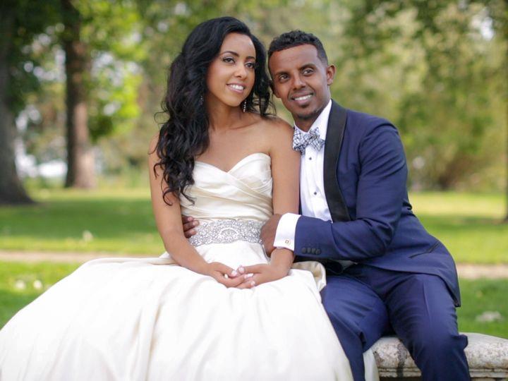 Tmx 1451950905 B0c50ba5fc646574 1451950673111 Sayfefebenwedding 7 Denver wedding videography