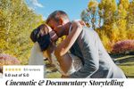 Wedding Videos Colorado image