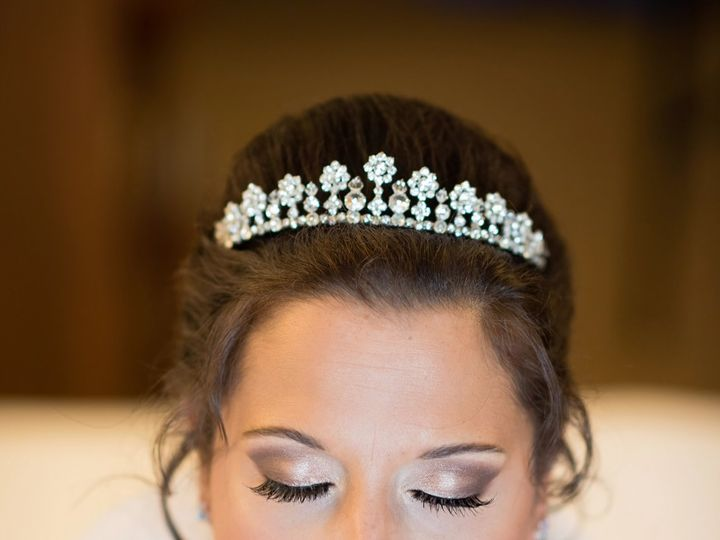 Tmx Bemont Photo 1044 51 1019663 Penn Yan, NY wedding beauty