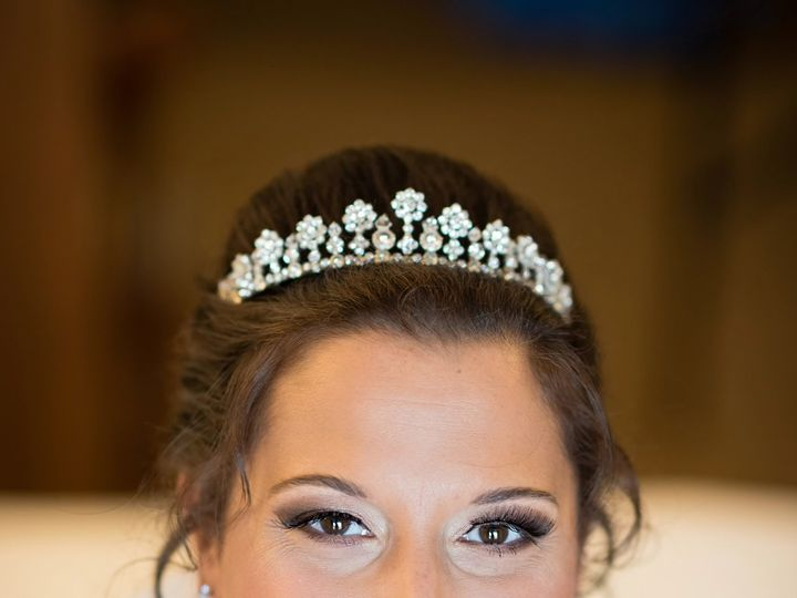 Tmx Bemont Photo 1046 51 1019663 Penn Yan, NY wedding beauty