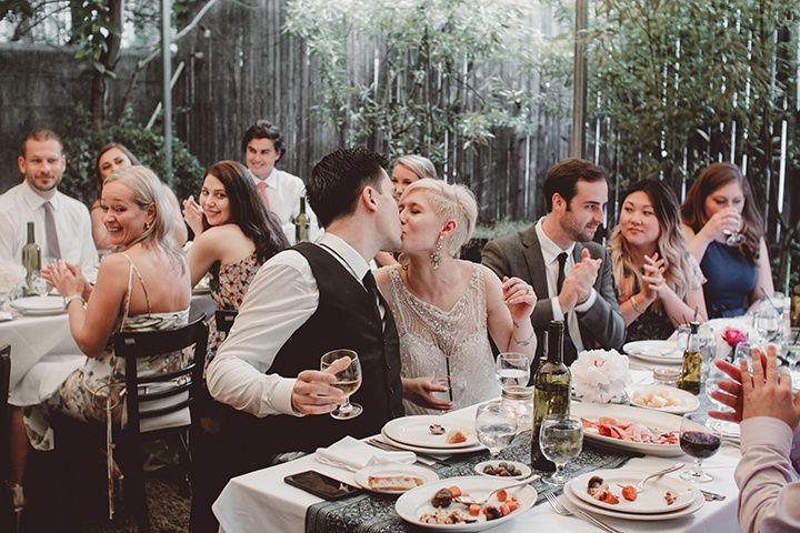 anneugene wedding 1 51 1029663