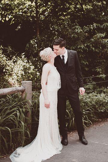 anneugene wedding 2 51 1029663