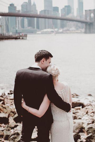 anneugene wedding 3 51 1029663