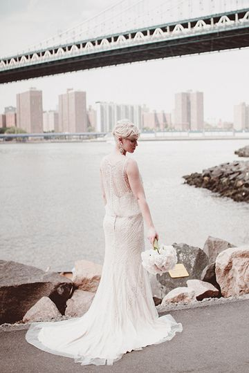 anneugene wedding 4 51 1029663