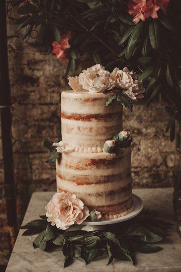 anneugene wedding 5 51 1029663