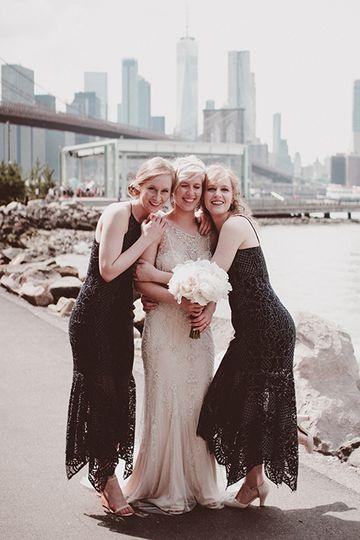 anneugene wedding 7 51 1029663