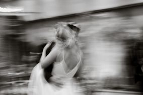 Marilyn Lamanna Photography