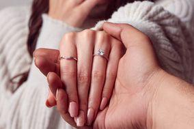 Friendly Diamonds