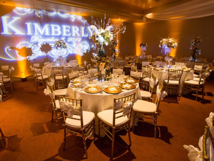 Tmx 1413585637102 072a0449 Montebello, CA wedding venue