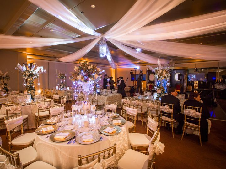 Tmx 1413585700068 072a0465 Montebello, CA wedding venue