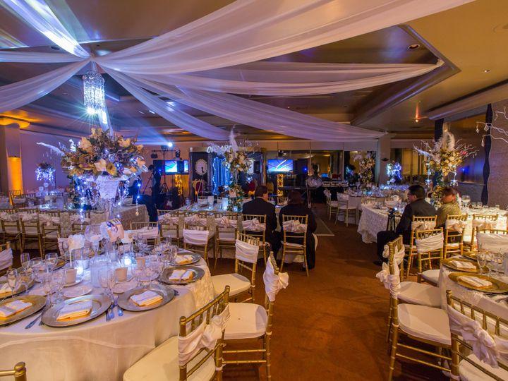 Tmx 1413585759152 072a0475 Montebello, CA wedding venue