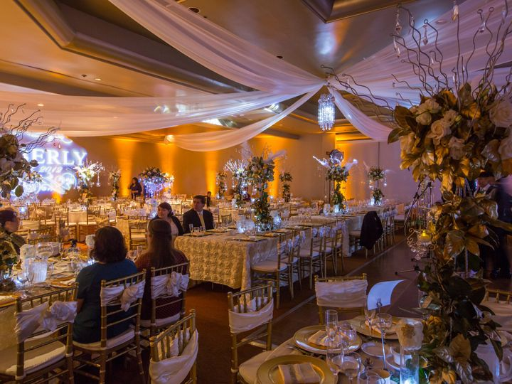 Tmx 1413585817195 072a0523 Montebello, CA wedding venue