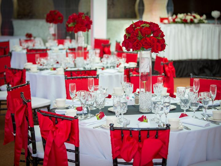 Tmx 1413585865379 072a3440 Montebello, CA wedding venue