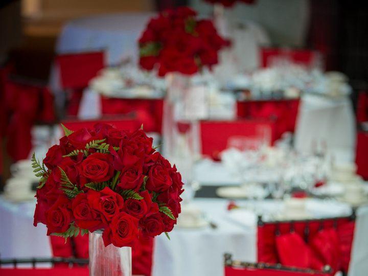 Tmx 1413585904836 072a3481 Montebello, CA wedding venue