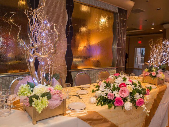 Tmx 1413586016138 072a9191 Montebello, CA wedding venue