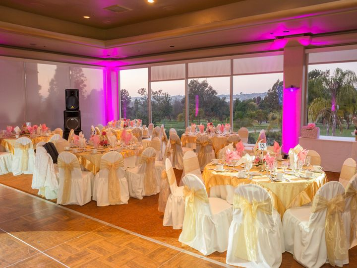 Tmx 1413586068047 072a9196 Montebello, CA wedding venue