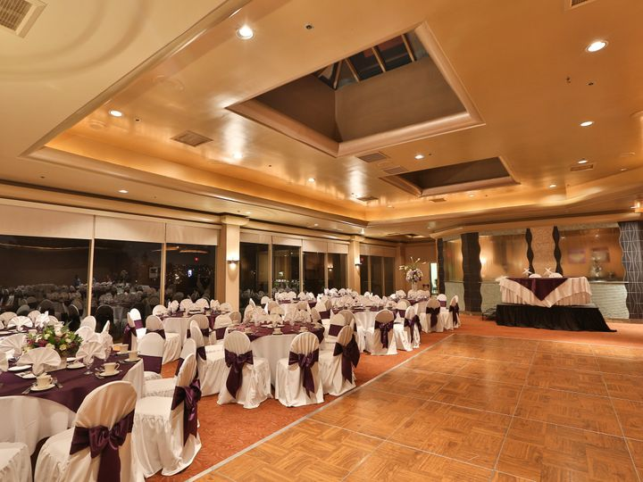 Tmx 1413586113922 072a9410 Montebello, CA wedding venue