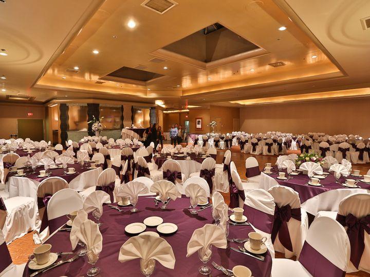 Tmx 1413586162044 072a9414 Montebello, CA wedding venue