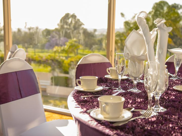 Tmx 1413586380269 Img8590 Montebello, CA wedding venue