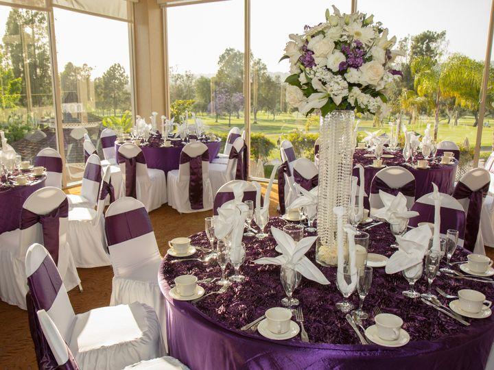 Tmx 1413586434975 Img8608 Montebello, CA wedding venue
