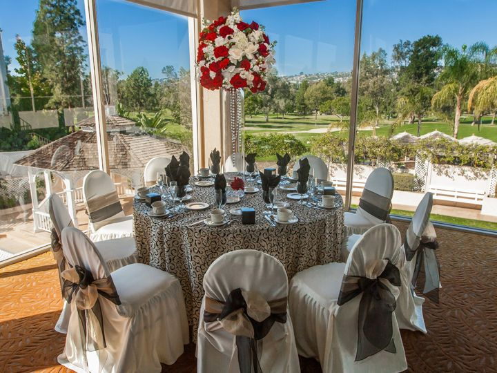 Tmx 1413586495452 Img8753 Montebello, CA wedding venue