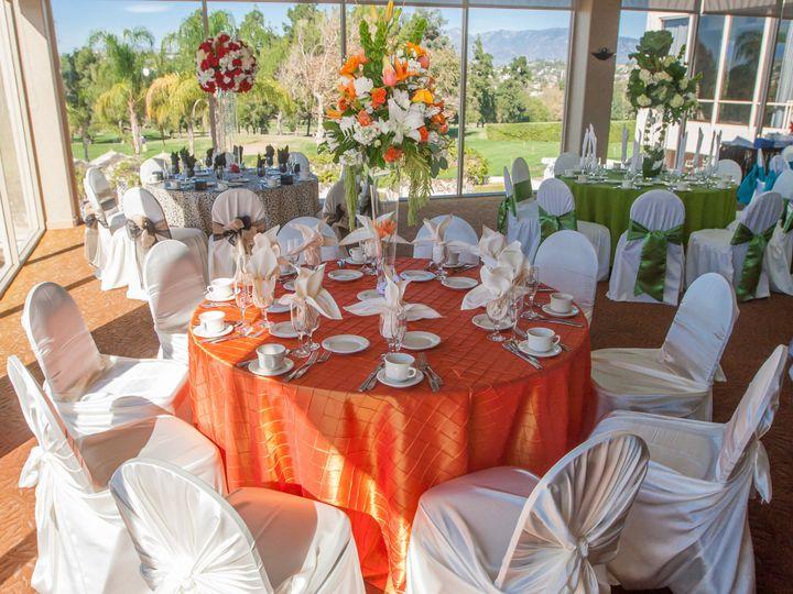 Tmx 1413586550653 Img8781 Montebello, CA wedding venue