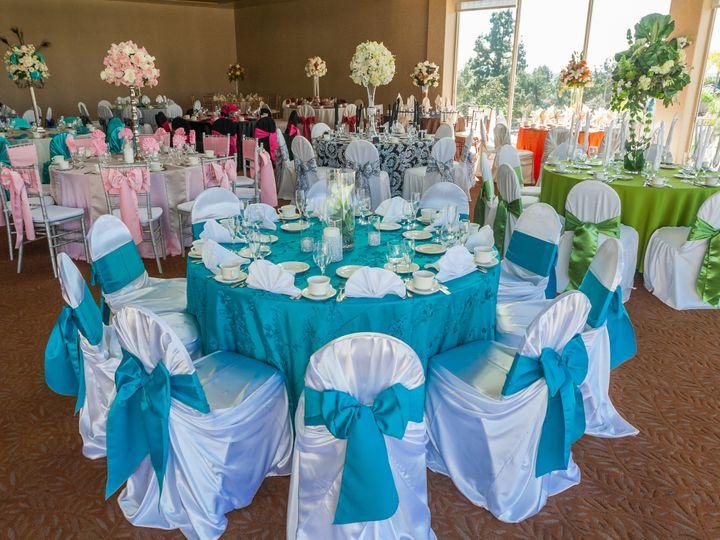 Tmx 1413586606170 Img9009 Montebello, CA wedding venue