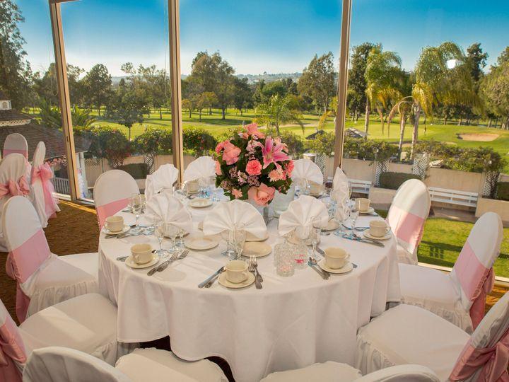 Tmx 1413586662841 072a0055 Copy Montebello, CA wedding venue