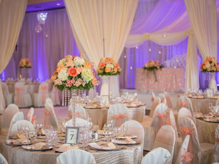Tmx 1413587253831 072a0044 Montebello, CA wedding venue