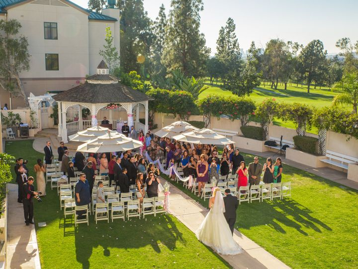 Tmx 1413587866900 072a0010 Montebello, CA wedding venue