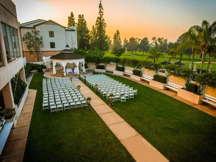 Tmx 1413587930927 072a0098 Montebello, CA wedding venue