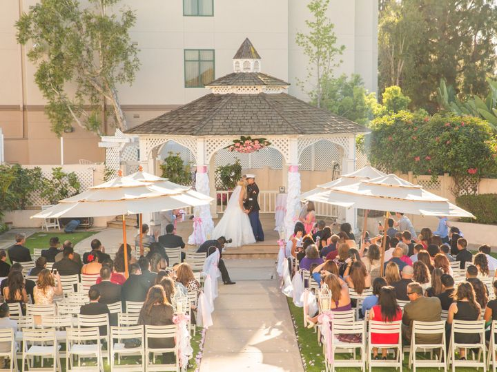 Tmx 1413587992061 072a0117 Montebello, CA wedding venue