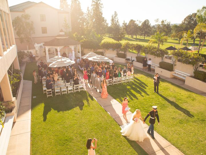 Tmx 1413588066504 072a0155 Montebello, CA wedding venue