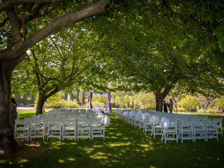 Tmx 1413588204384 072a6137 Montebello, CA wedding venue